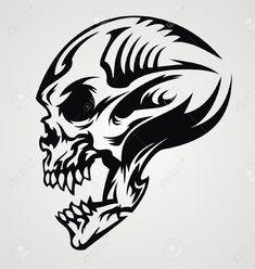 tatoeages designs - Google zoeken