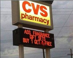 <b>Don't disCOUNT them out!</b>
