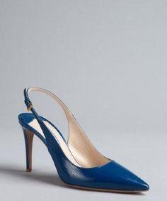 Prada #shoes #heels #sandals  20% OFF!