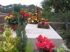 R sultat de recherche d 39 images pour filip nikolic tombe for Jardins anglais celebres