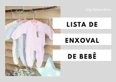 Baby, Pregnancy Tips, Baby Tips, Shopping, Baby Going Home Outfit, Babies, Baby Humor, Infant, Doll