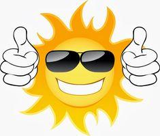 sun-light-how-to-fix-brain-fog-ways-vitamin-d