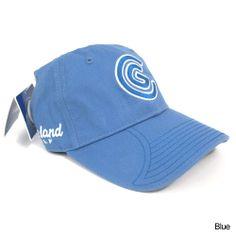 Cleveland Golf Tour Series Caps : FairwayGolfUSA.com