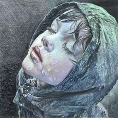 PRANOSTIKA NA ŠTVRTOK 9.2.:  Apolónia daždivá, býva úroda žíznivá