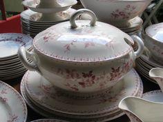 societe ceramique maestricht toulouse - Google zoeken