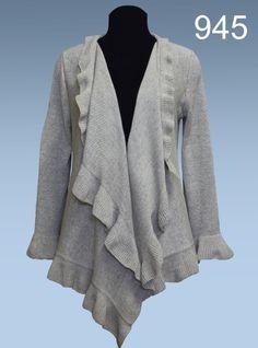 Margo FlaxLine - Производство и оптовая продажа одежды из льна