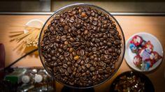 caffe :P