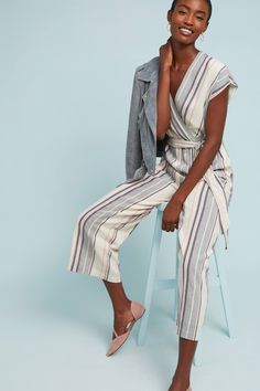 27aaec31331 21 Best Rompers and jumpsuits images in 2019