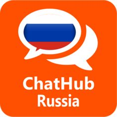 ChatHub is a Free Omegle alternative that allows you to talk to strangers in a random video chat and visual way. Start random video chat with strangers by selecting Gender, Language, Country, and much more. Strangers Online, Talk To Strangers, Sites Online, Online Dating, Omegle Video Chat, Video Chat Sites, Country Videos, Finding New Friends, Shopping