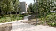 c_baas-emf-landscape-architecture-can-framis-213 « Landscape Architecture Works | Landezine