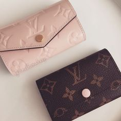Fendi, Gucci, Givenchy, Louis Vuitton Handbags, Purses And Handbags, Handbags Online, Tote Handbags, Prada, Vuitton Bag