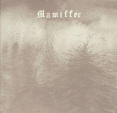 Hirror Enniffer CD