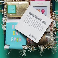 Birthday Package Birthday gifts #birthdaygifts For Girlfriends