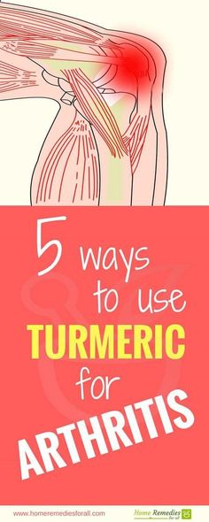 Arthritis Remedies Hands Natural Cures - turmeric for arthritis infographic Arthritis Remedies Hands Natural Cures