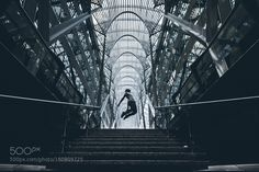 Free by sksquared #architecture #building #architexture #city #buildings #skyscraper #urban #design #minimal #cities #town #street #art #arts #architecturelovers #abstract #photooftheday #amazing #picoftheday