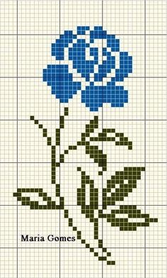 Astounding photo - pay a visit to our site for a whole lot more ideas! Cross Stitch Beginner, Small Cross Stitch, Cross Stitch Cards, Cross Stitch Borders, Cross Stitch Rose, Modern Cross Stitch, Cross Stitch Flowers, Cross Stitch Designs, Cross Stitching