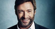 Hugh Jackman Takes on Bible Story 'Apostle Paul' -- Hugh Jackman will star in and produce the faith-based project 'Apostle Paul', with Ben Affleck and Matt Damon also attached to produce. -- http://www.movieweb.com/apostle-paul-bible-movie-hugh-jackman