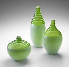 Cyan Design Meadow Vases