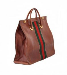 8a7ea571d81 56 Best Rare Vintage Gucci Handbags images