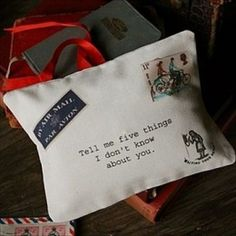 2nd wedding anniversary gift 100 cotton Give a tea towel with