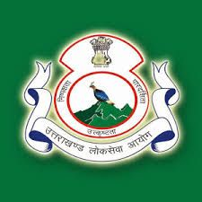 UKPSC Assistant Review Officer Recruitment 2016. Uttarakhand Public Service Commission has released official recruitment notification for 181 UKPSC Assistant Review Officer Jobs. Job seekers who are searching for latest government jobs in Uttarakhand may check the eligibility to apply for post. Eligible candidates can apply though official website on before last date 26.04.2016. Candidates can get the online application process form 05.04.2016.