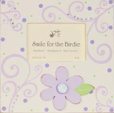 My Step Stool - Lavender Flower Step Stool  $89.99 (//.mystepstool.com/lavender-flower-step-stool/) | Every child needs a step stool | Pinterest  sc 1 st  Pinterest & My Step Stool - Lavender Flower Step Stool  $89.99 (http://www ... islam-shia.org