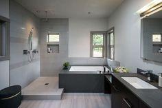 Spa-Like-Grey-Bathroom.jpg (600×400)