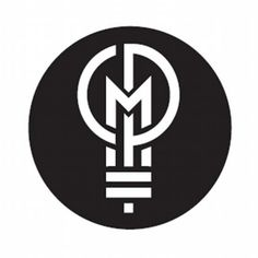 light bulb logo gray circle.jpg provided by The Creative Media People Cary 27519