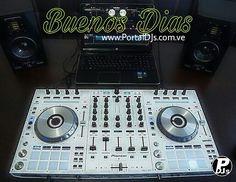 """Muy buenos días arrancamos hoy #Jueves de placer con bueh ánimo y buena vibra.  La frase del día es: """"LA PACIENCIA ES LA CLAVE DEL ÉXITO""""  Noticias Entretenimiento DJs Radio Vídeos Sociales Rumbas y mas.. Todo en un solo lugar!!  www.PortalDJs.com.ve  #piscina #verano #carnaval  #venezuela #foto #lunes #sjm #sansebastian #aragua #guarico #dj #rumbas #djs #ALTAGRACIADEORITUCO  #party #ZonaHot  #like #follow #BIENOSDIAS #DJS #RUMBEROS #PORTALDJS #VENEZUELA"""