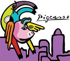 Cincinnati Flying Pig Marathon and Half Marathon  http://www.flyingpigmarathon.com/