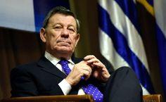 El Gobierno firmará mañana el TLC de última generación con Chile - El Espectador Uruguay (Comunicado de prensa)