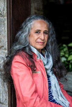 Maria Betania.