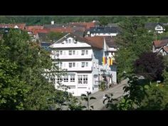 Badischer Landgasthof Lautenfelsen - Gernsbach - Visit http://germanhotelstv.com/badischer-landgasthof-lautenfelsen Set in a historic building dating back to 1904 the family-run Badischer Landgasthof Lautenfelsen is located in Gernsbach. It offers free WiFi access. -http://youtu.be/xUWjKTvBoSY