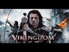 Viking Quest La aventura de los Vikingos Peliculas Completas en Español Gratis - YouTube
