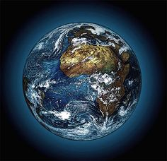 Earth-Erde.jpg
