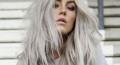The prettiest hair color for your skin color! - MonStyle