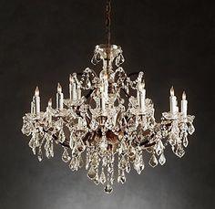 The # one site for a murano glass chandelier. #muranoglasschandelier