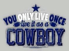 For all Dallas Cowboys Fans Dallas Cowboys Football, Dallas Cowboys Memes, Dallas Cowboys Decor, Dallas Cowboys Pictures, Cowboy Pictures, Real Cowboys, Football Memes, Football Team, Football Stuff