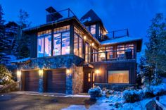 Love this Colorado home!