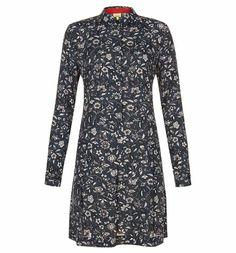 NW3 Bloomsbury Dress