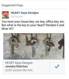https://m.facebook.com/heartkeysdesigns