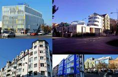 Top 5 najružnijih zgrada u Novom Sadu http://www.luftika.rs/top-5-najruznijih-zgrada-u-novom-sadu/