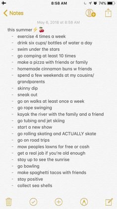 umm lol don't skinny dip or sneak out but the rest is ok:) 2019 - summer dress summer shirts summer aesthetic aesthetic aesthetic collage aesthetic drawings aesthetic fashion aesthetic outfits flower aesthetic - blue aesthetic - Summer Blue Dresses 2019 Summer Fun List, Summer Goals, Summer Bucket, Summer Dream, Summer Baby, Summer Of Love, Summer Feeling, Summer Vibes, Lol