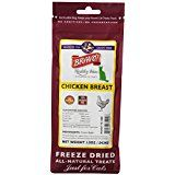 BRAVO 294125 Healthy Bites Chicken Bre-Assistance for... -- Read more reviews of the product by visiting the link on the image.