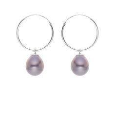 bijoux sur eboutic.ch Pearl Earrings, Pearls, Jewelry, Fashion, Jewerly, Fashion Styles, Moda, Pearl Studs, Jewlery