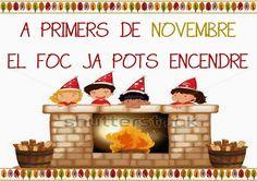 imatges dites febrer - Cerca amb Google Pre School, Songs, Christmas Ornaments, Holiday Decor, Sayings, Activities For Kids, Teachers, Languages, November