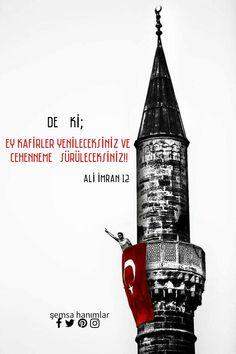 """Askerlerimiz için """"Ya Fettah"""" dağıtıyoruz almak isteyen sayı belirtebilir. #AllahınAslanlarıAfrinde  #TurkeyCleansTerrorFromAfrin  #SeninleyizMehmetcik Word Of God, Quran, Allah, Prayers, Asdf, Photo And Video, Wallpaper, Quotes, Instagram"""