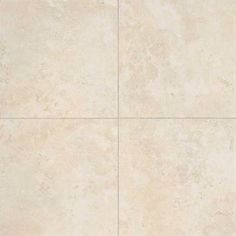 Check out this Daltile product: Alessi Crema AL05    http://products.daltile.com/series.cfm?series=369=5678