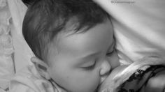allattare oltre l'anno