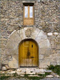 ancient door - Buscar con Google